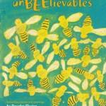 Book Review: UnBEElievables: Honeybee Poems and Paintings
