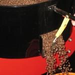 Review: Ponderosa Roasting Coffee Company