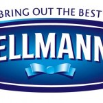 Hellmann's Real Tastes Better + Real Matters Sweepstakes!
