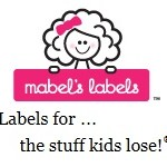 Review: Mabel's Labels Ultimate Back-To-School Label Combo Pack