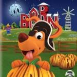 Review & Giveaway: Word World Kooky Spooky Halloween DVD