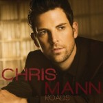 "Album Review: Chris Mann ""Roads"""