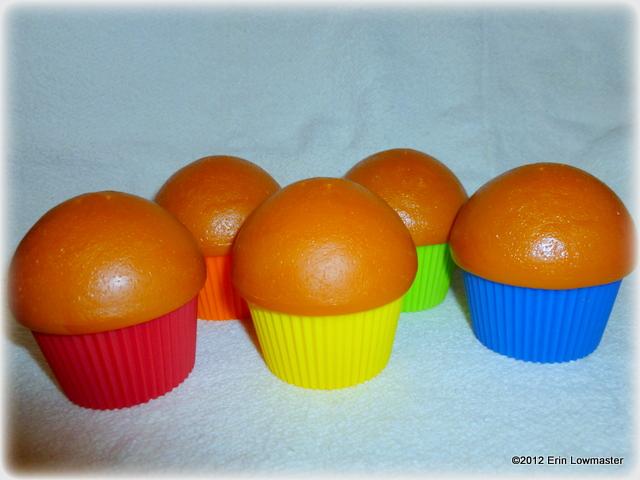 ColorMuffins2