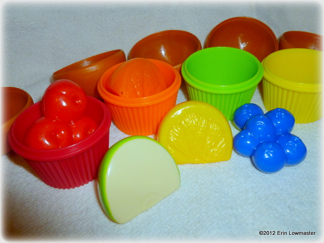 ColorMuffins3