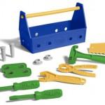 Green Toys™ Tool Set
