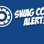 Jantastic Swag Code Extravaganza