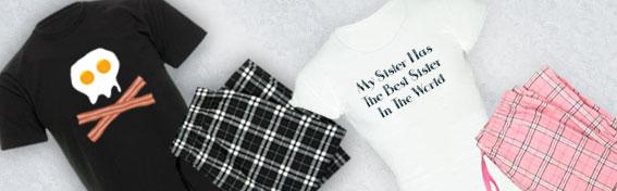 DLP_pajamas
