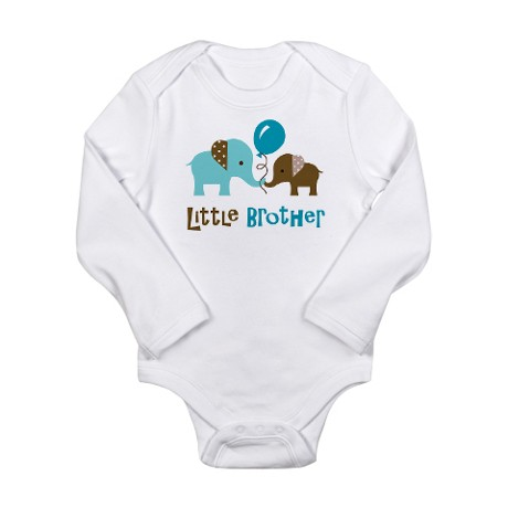 little_brother_mod_elephant_body_suit