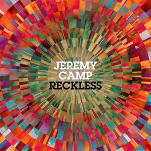 Reckless_Cover