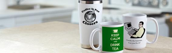 department_mugs_567x176