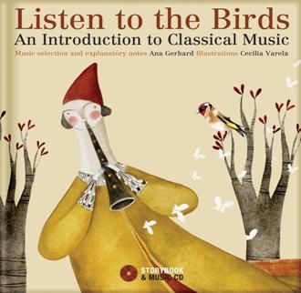listentobirdscd