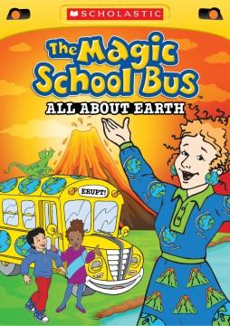 mgschoolbus