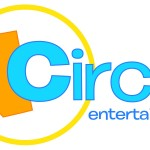 NCircle Entertainment Holiday DVDs for Kids! #Win ( Giveaway)