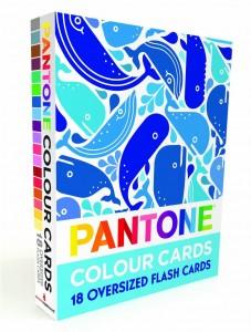 pantoneflash