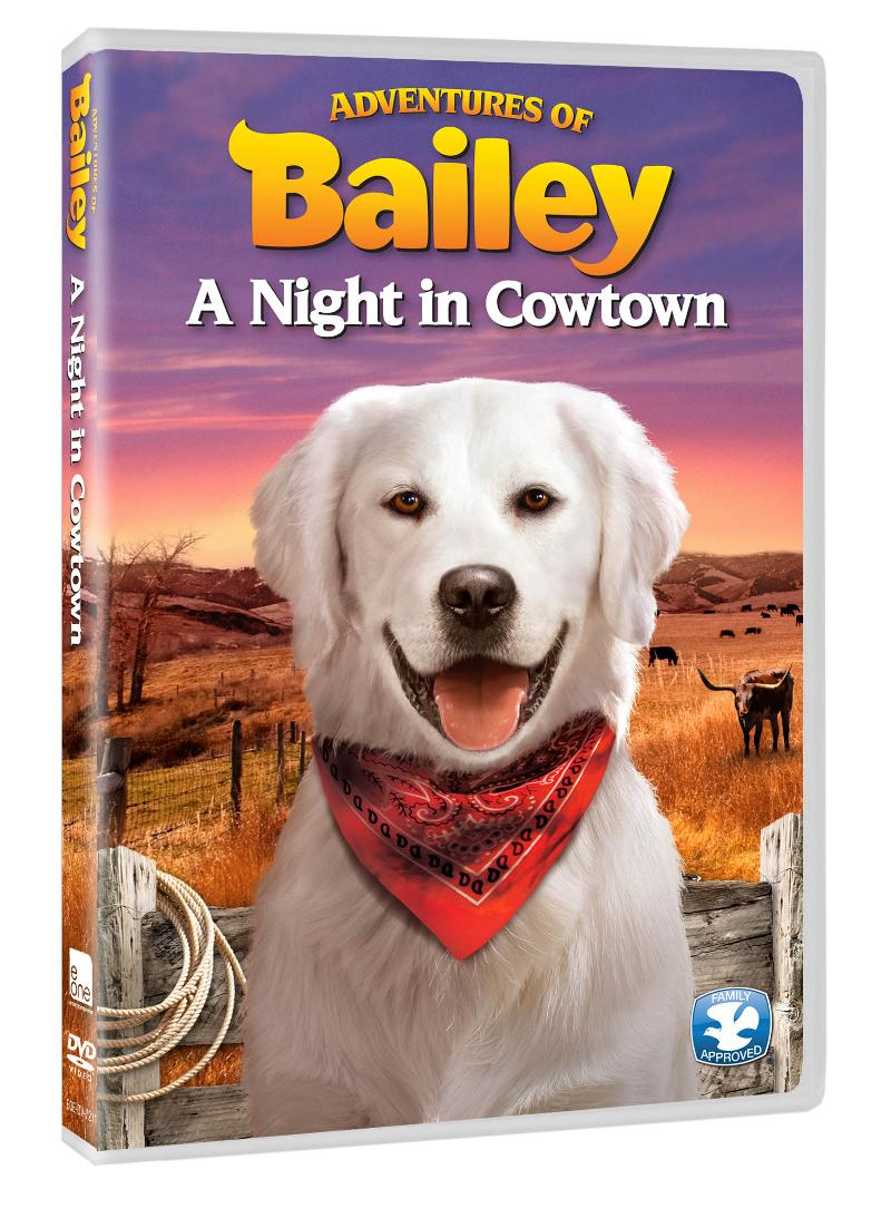 BAILEY_COWTOWN