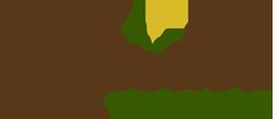 Lovinah_Logo