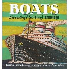 boatsbook