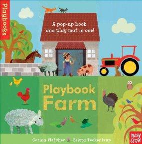 playbookfarm