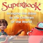 Superbook {review}
