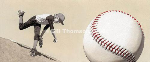 baseball_hour_18-19