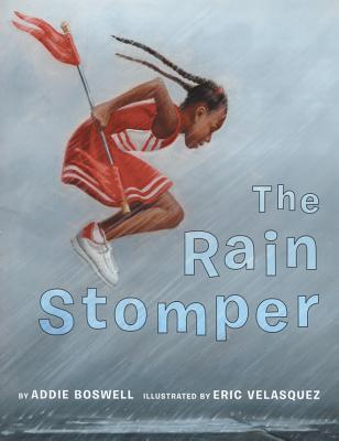 rainstomper