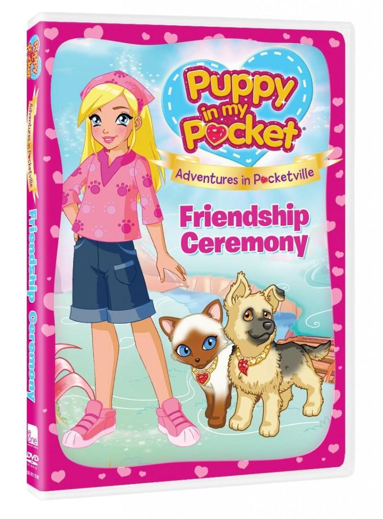 puppypocket