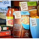 Special Offer From Chicken Soup for the Soul and LivingSocial