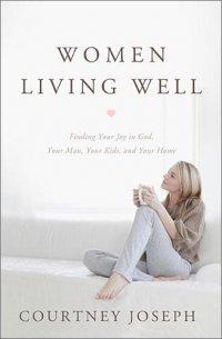 Women-Living-Well-review