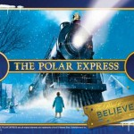 Our Experience at the Polar Express at the Mount Hood Railroad