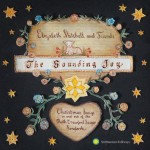 The Sounding Joy by Elizabeth Mitchell and Friends {Review + Giveaway}