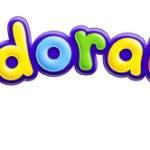 Kidorable Fairy Rain Gear {review}