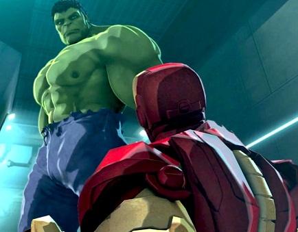Hulk_IronMan_620_101512