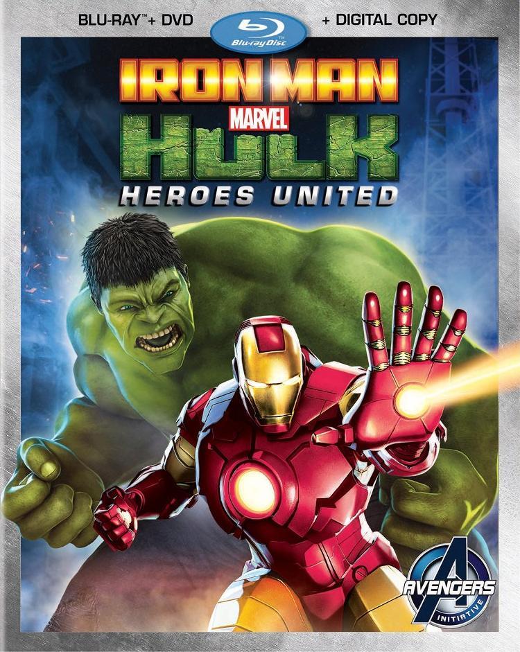 Iron_Man_and_Hulk_Heroes_United