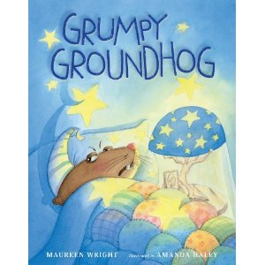 grumpyhog