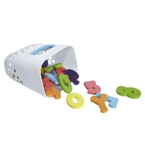 oxo-tot-bath-toy-bin-4