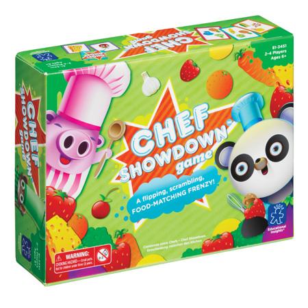 chefshowdown