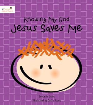 JesusSavesCover5-10-131-2