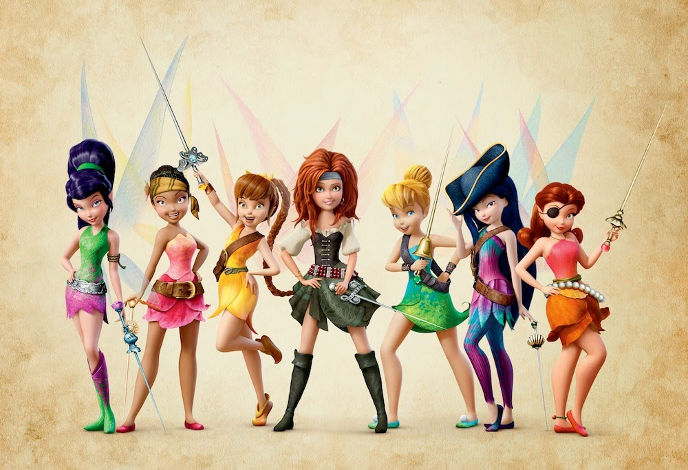 Pirate_Fairy_group