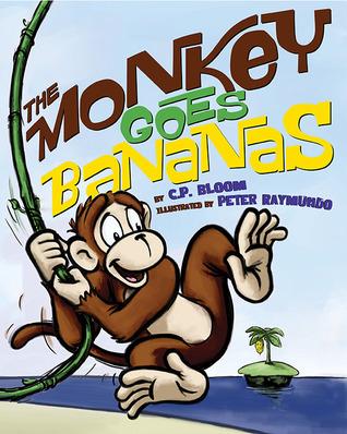 monkeybannas