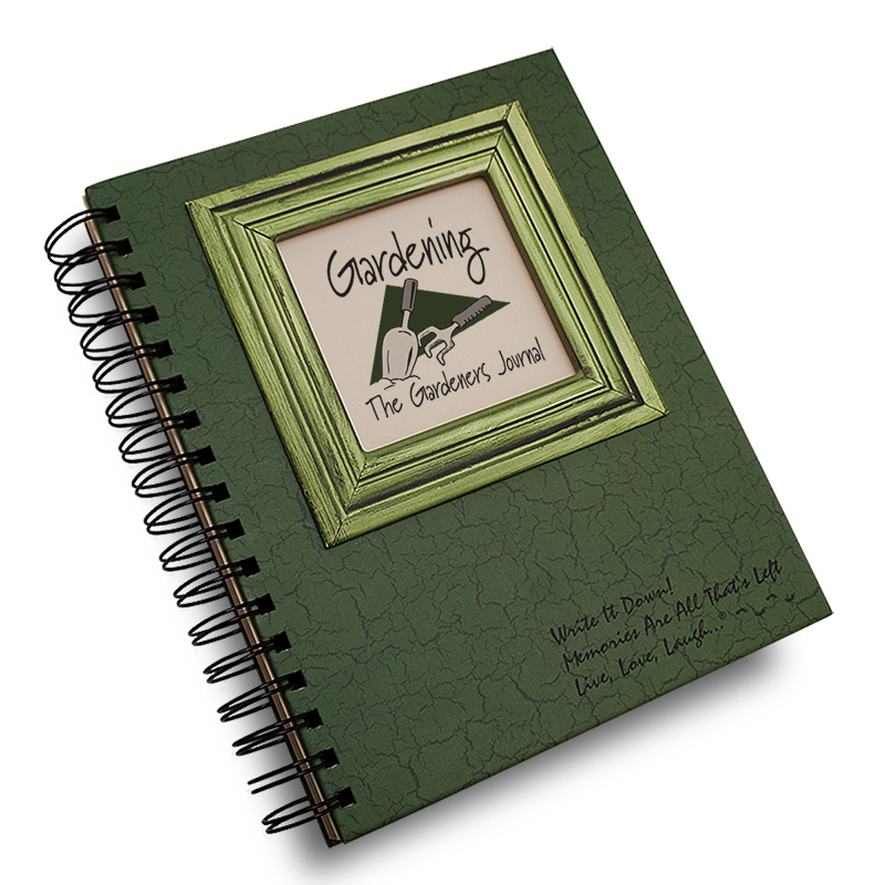 gardeners-jounral-gardening-diary