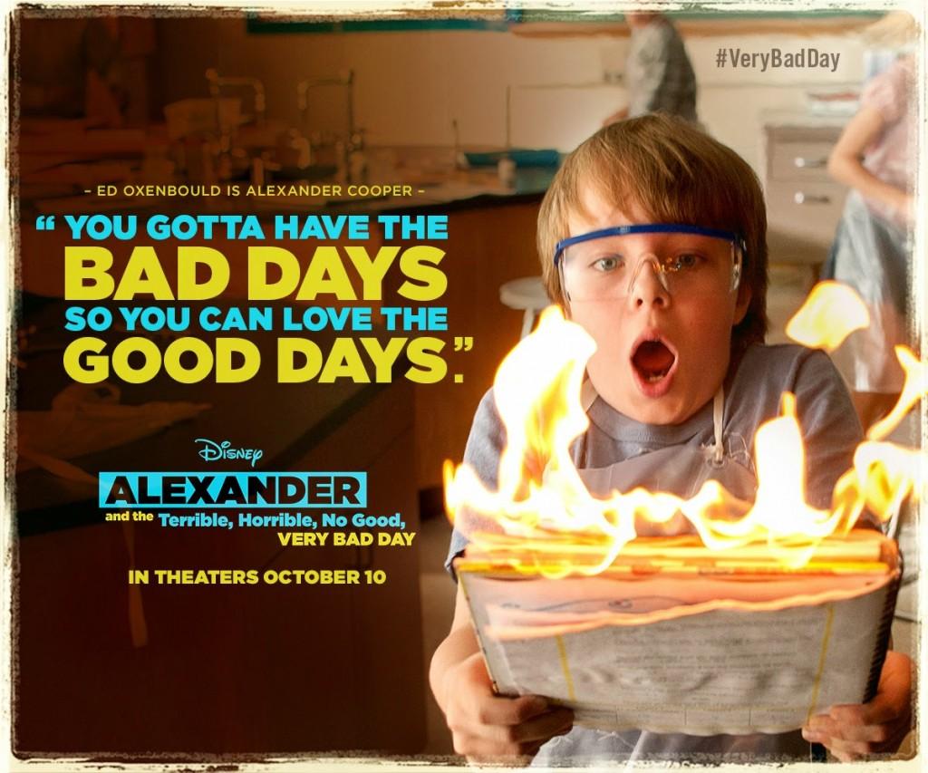 Alexander53ffc22a47834