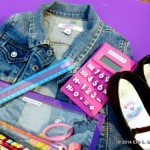 Mabel's Labels  Ultimate Back-to-School Combo