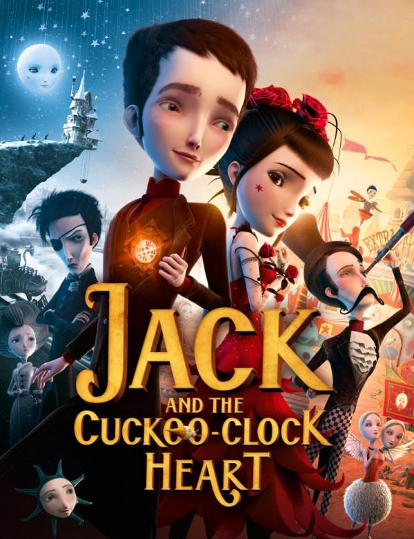 JACK_and_The_Cuckoo-Clock_Heart_300dpi-785x1024-600x782