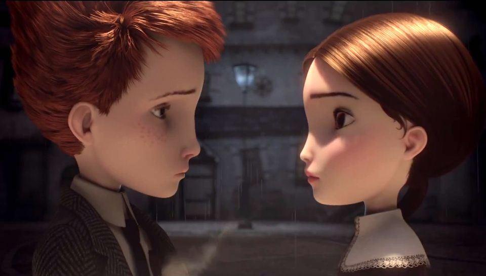 Jack-and-the-Cuckoo-Clock-Heart-Trailer-2