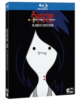 adventurets4