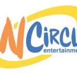 NCircle Entertainment Back-to-School Review & Giveaway!
