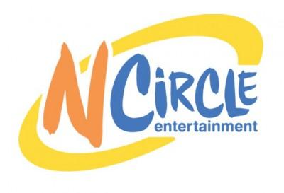 NCircle-Entertainment-Logo-e1412716656424