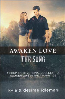 awakenlove