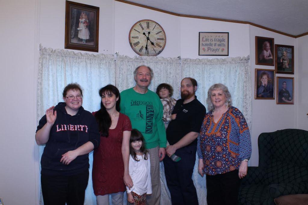 1127family