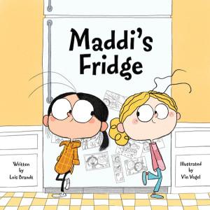 bookcover_maddisfridge-300x300